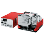 Detector de fugas modular ASI 35