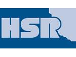 """alt=""""Logo_HSR_Vakuum"""""""