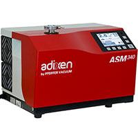 Pfeiffer-Adixen-340-Detector_01