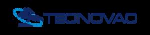 Tecnovac Logo