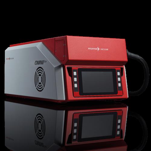 ThermoStar / Omnistar GSD350