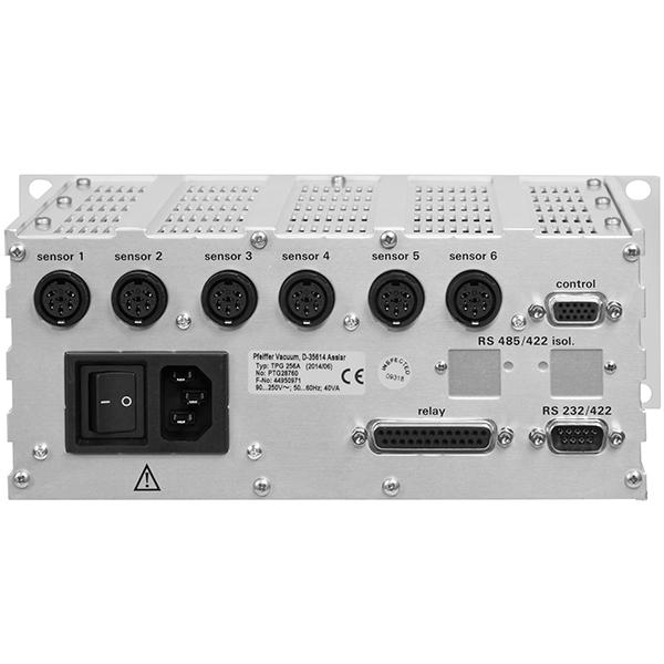 Controlador_TPG_256A (2)